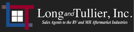 Long and Tullier, Inc.